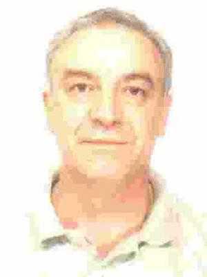 DANILO DANIELI